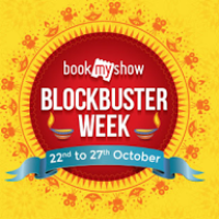 bookmyshow-blockbuster-movie-ticket-loot-offer