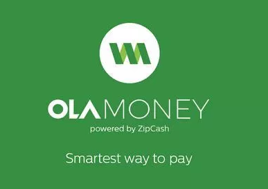 how to send money instantly to bank account