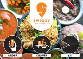Coupons swiggy hyderabad